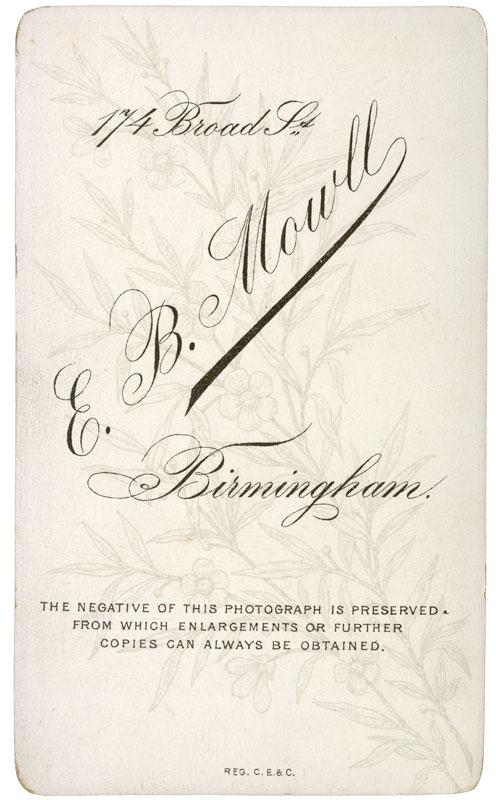 78.2.Birmingham