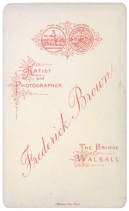 88.3.Walsall