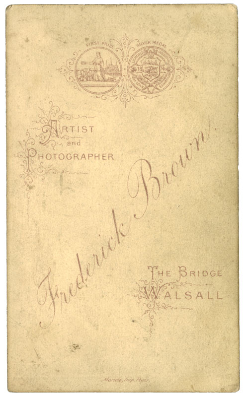 89.1.Walsall
