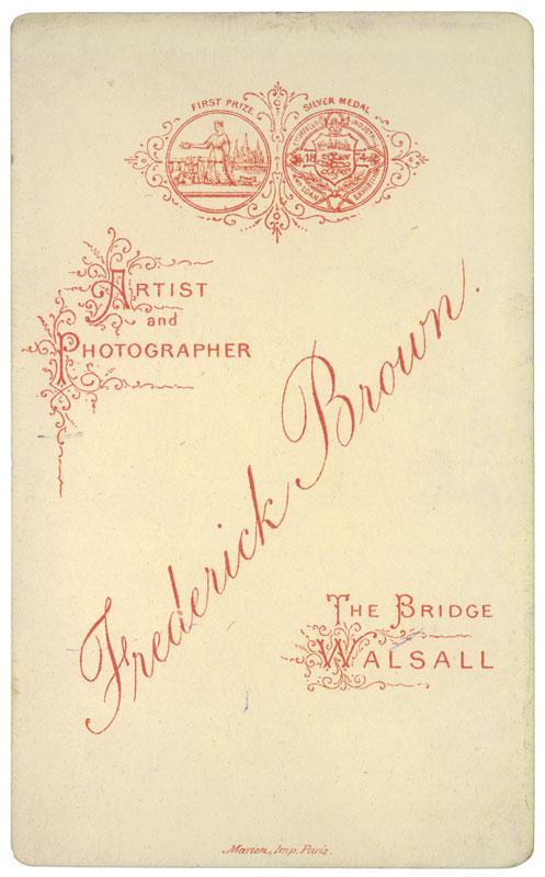94.1.Walsall