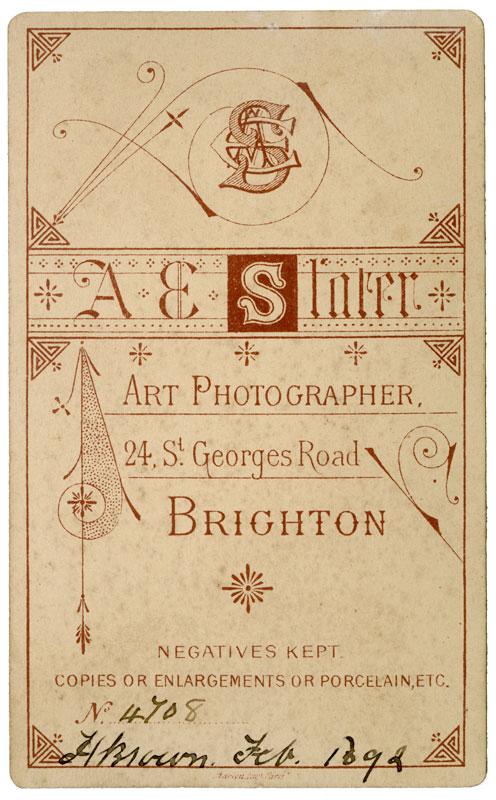 98.1.Brighton