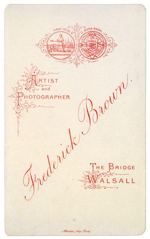 101.3.Walsall