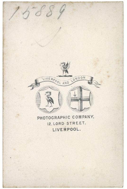 113.1.Liverpool