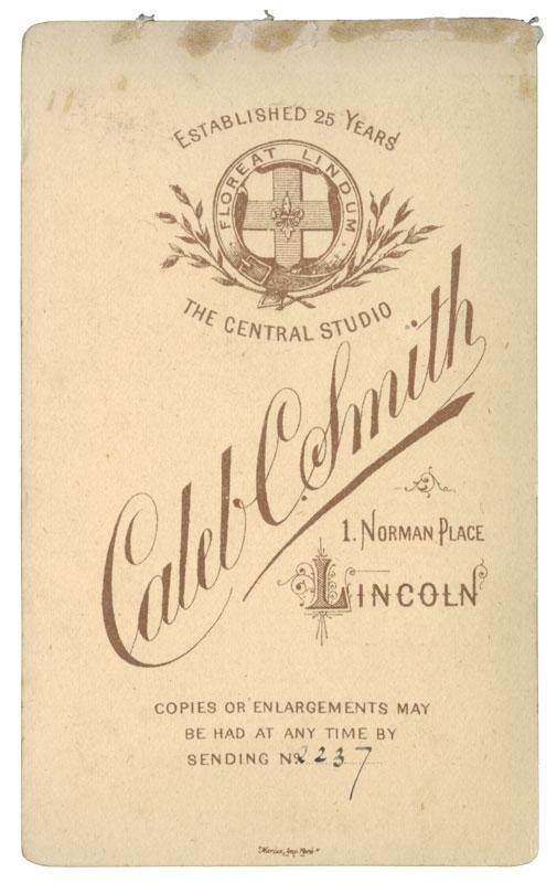 116.2.Lincoln