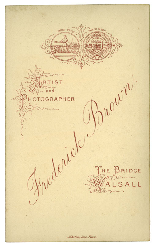 117.2.Walsall