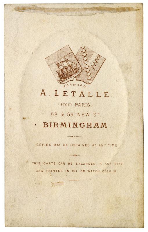 135.2.Birmingham