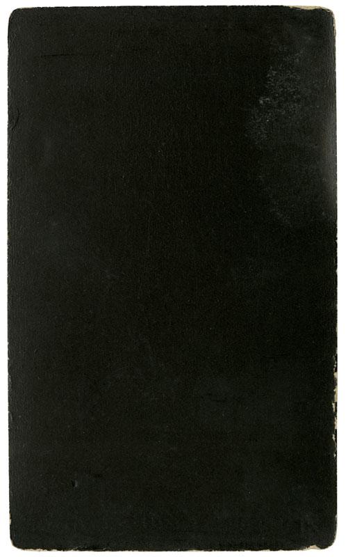 139.1.Birkenhead
