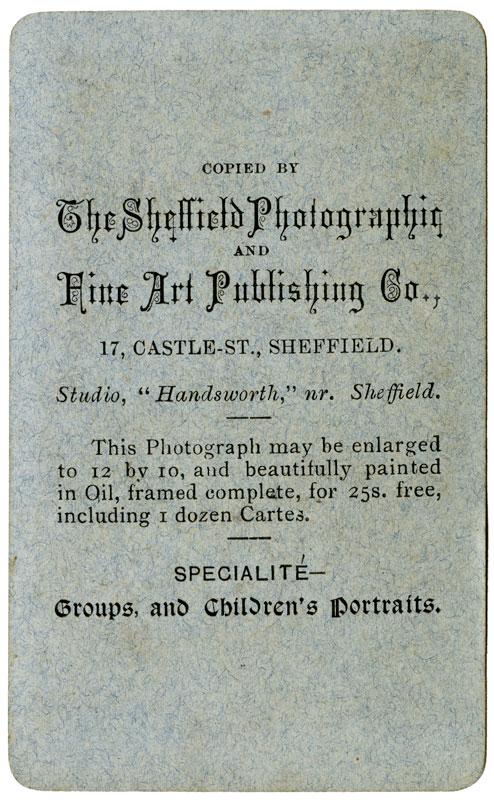 140.1.Sheffield