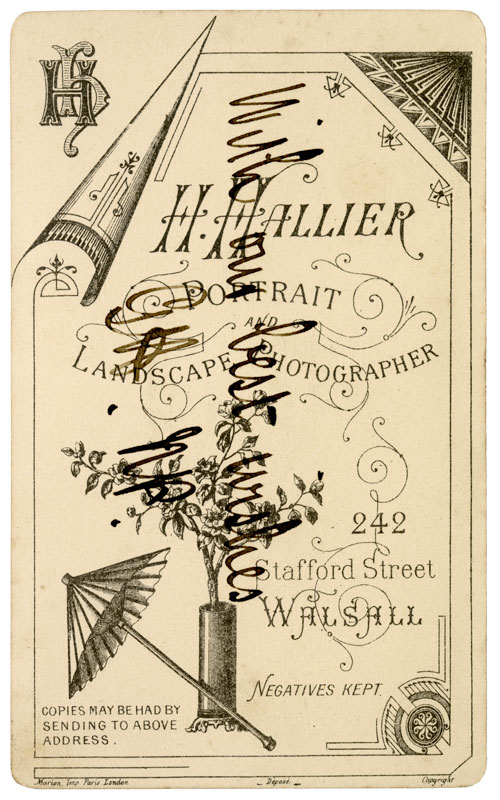 143.4.Walsall