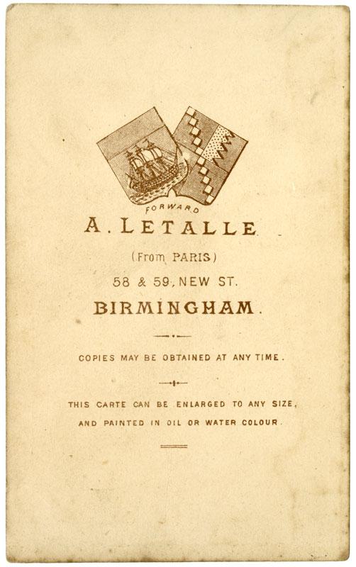 146.2.Birmingham