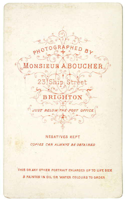 154.3.Brighton