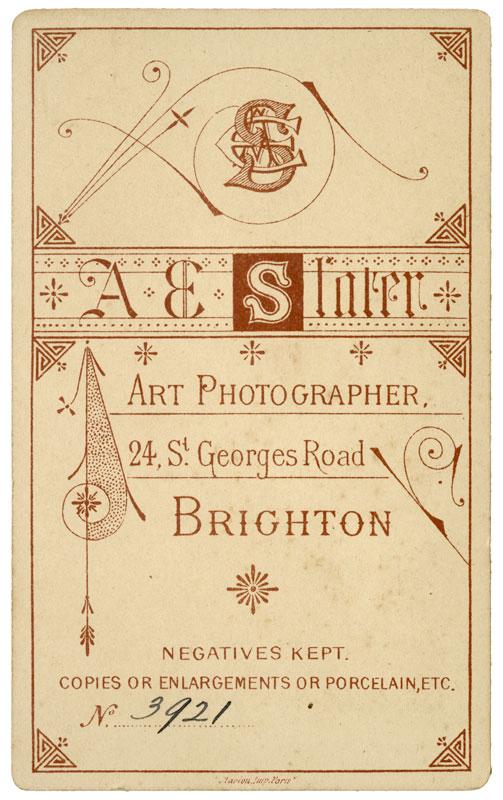168.1.Brighton