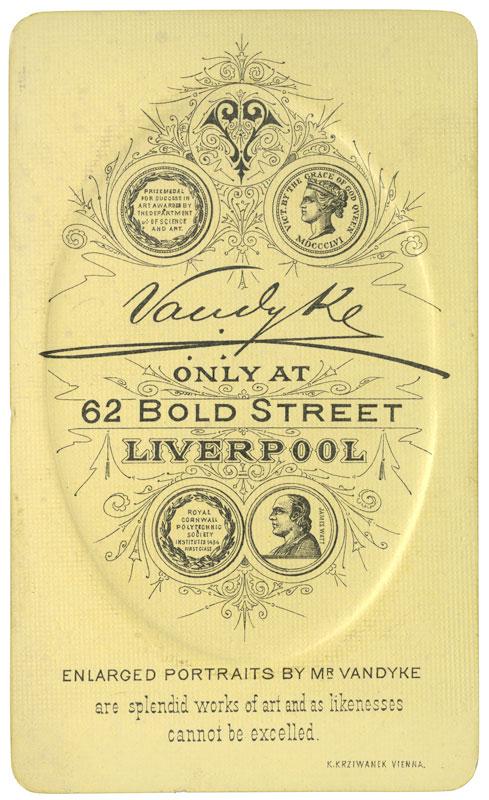 172.2.Liverpool