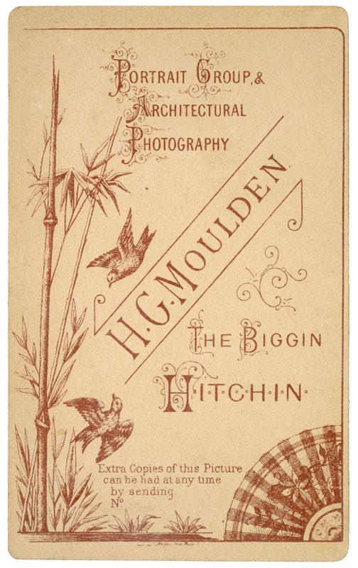 182.1.Hitchin