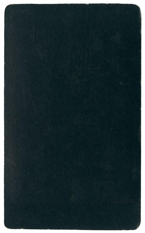 184.1.Halesowen