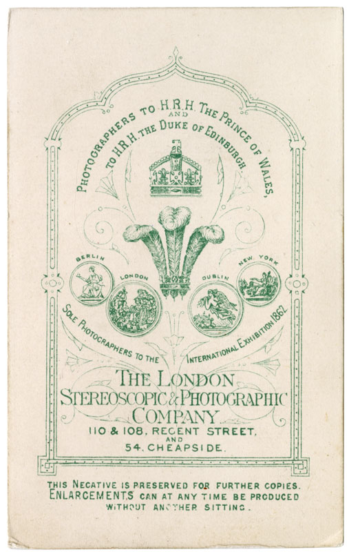 193.3.London