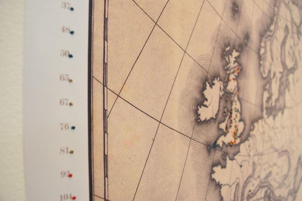 map-detail-paper.jpg