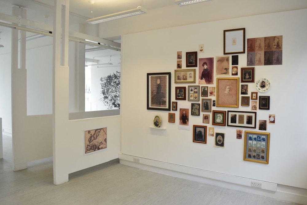 exhibit6.jpg