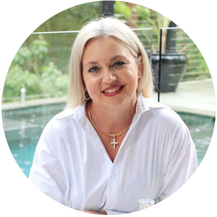 Donna Irish founder of Annod Skincare.png
