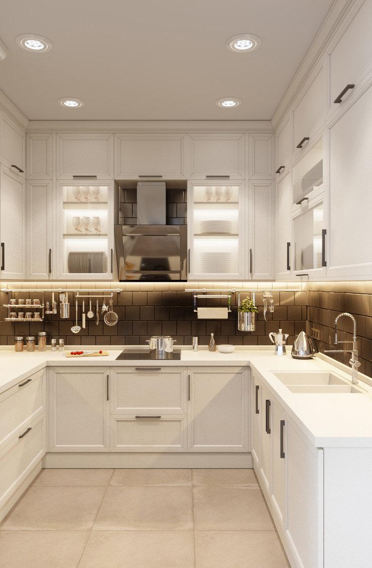 Кухня_вид2.jpg