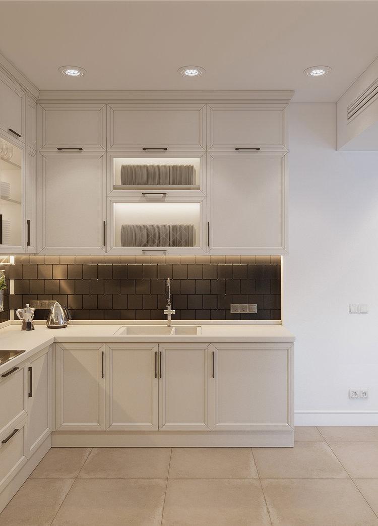 Кухня_вид3.jpg