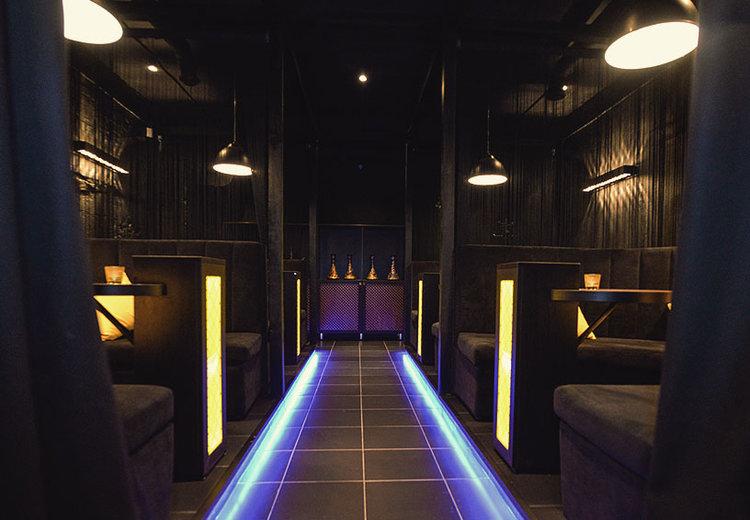 Lounge_bar_1.jpg