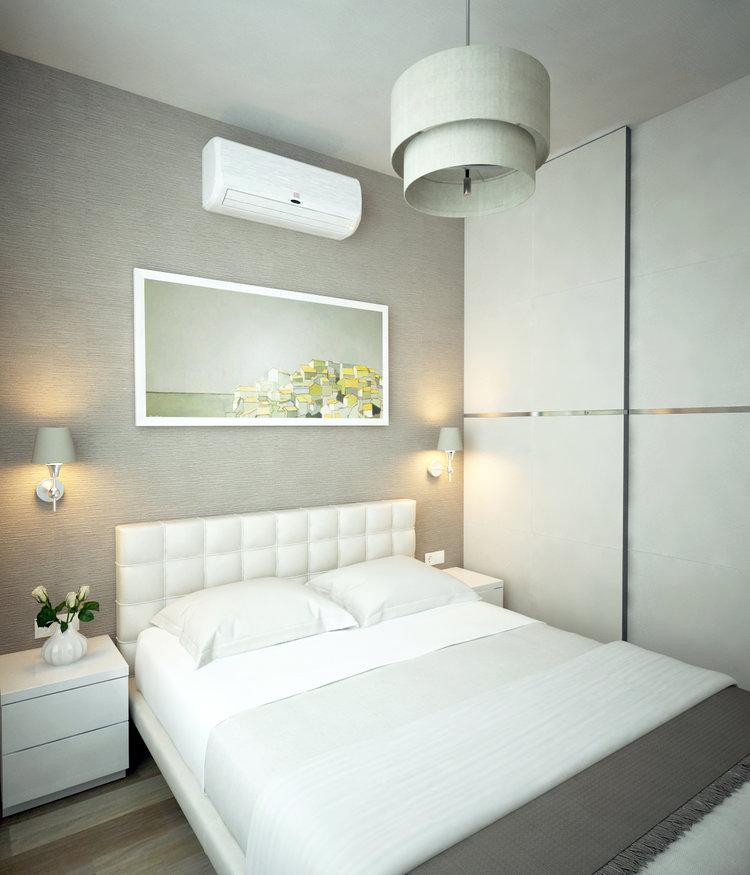 Спальня_вид+3.jpg