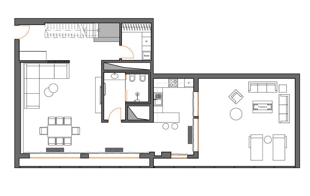 Odessa_apartment_plan.jpg