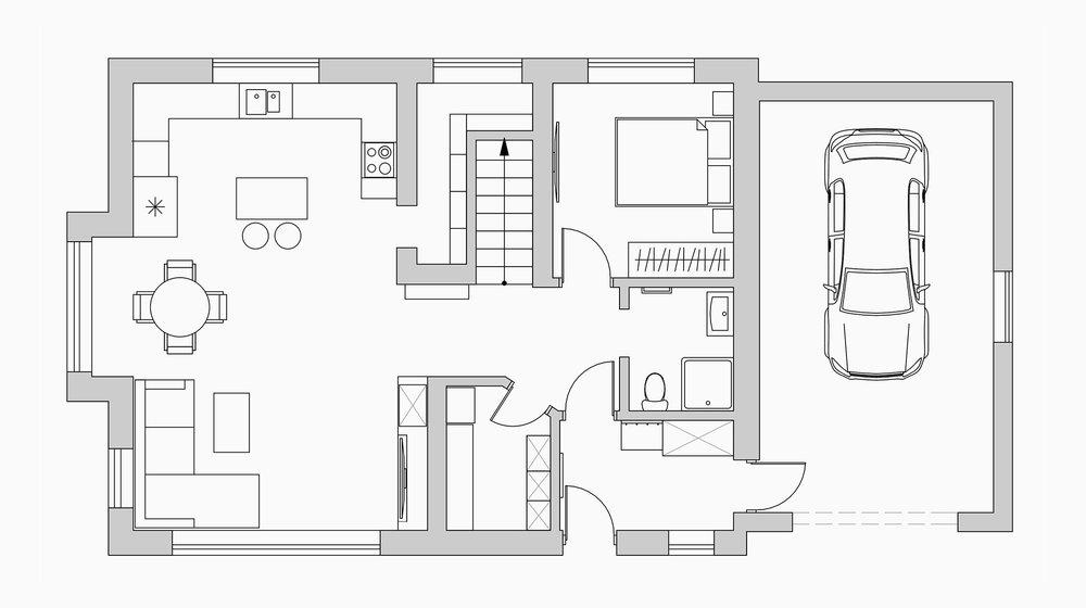 1_floor.jpg