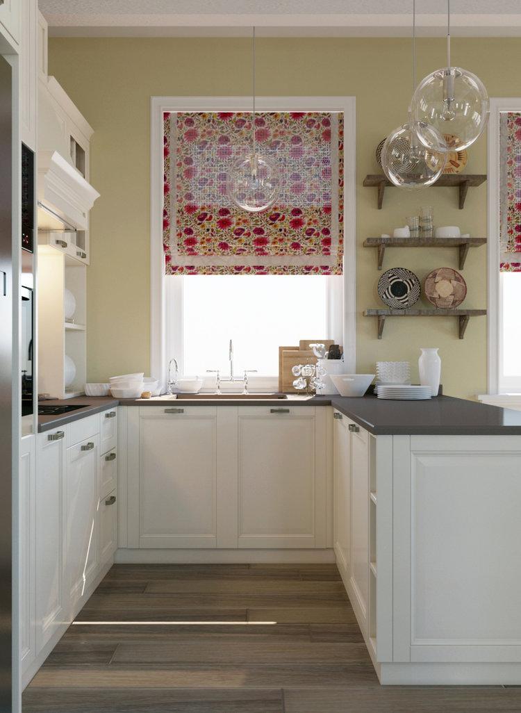 Kitchen_view_2.jpg