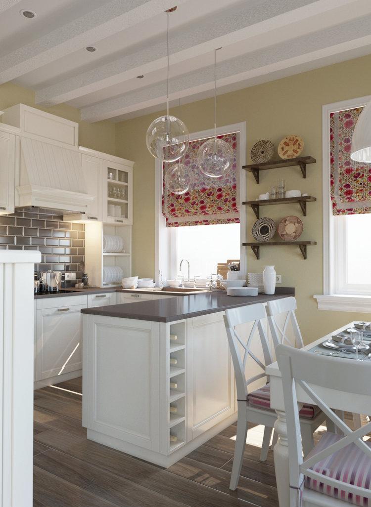 Kitchen_view_3.jpg