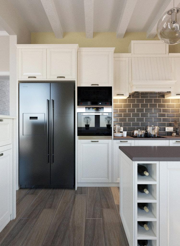 Kitchen_view_4.jpg