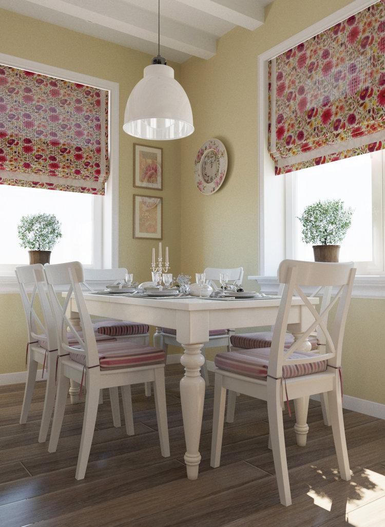 Kitchen_view_5.jpg