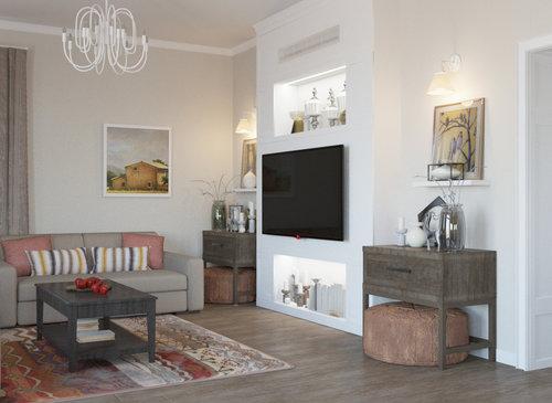 livingroom_view_2.jpg