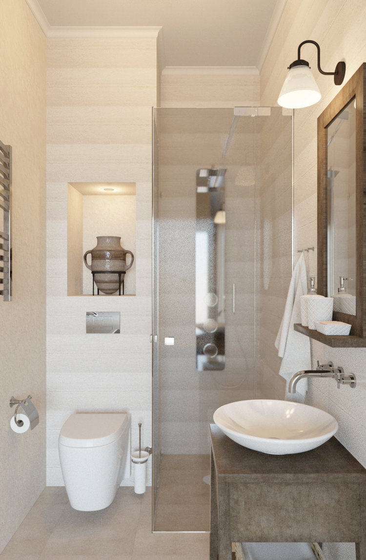 Showerroom_view_1.jpg