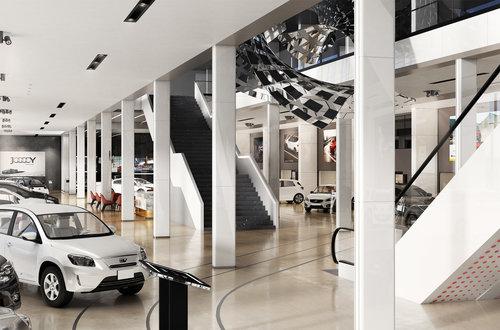 7_showroom.jpg