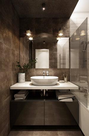 18_Bathroom_view_1.jpg