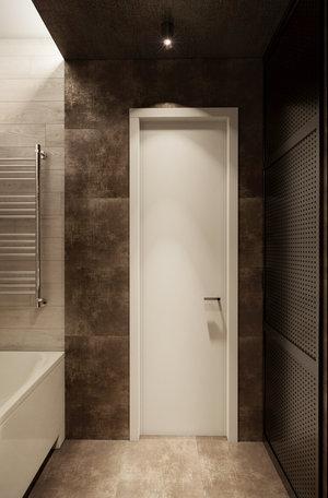 19_Bathroom_view_2.jpg