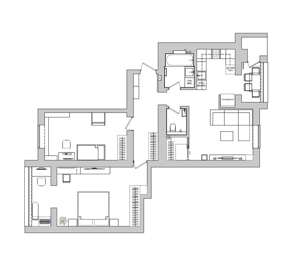 План+мебели.jpg