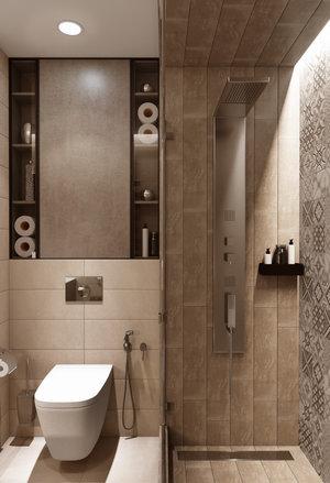 Ванная-вид+1+_2.jpg