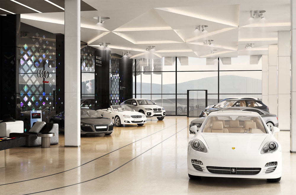 showroom_view_1 (1).jpg