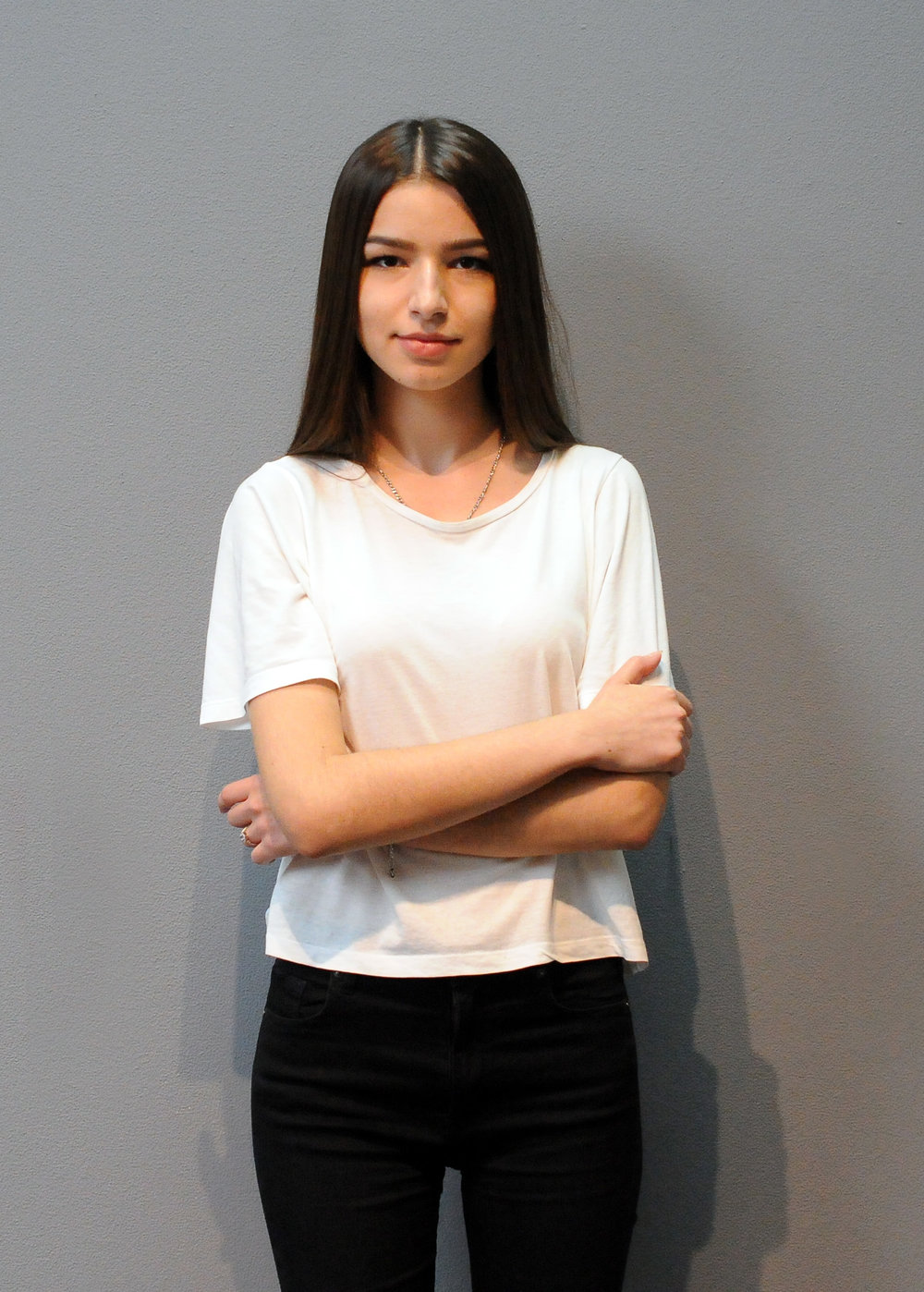 Albina Malysh   interior designer,