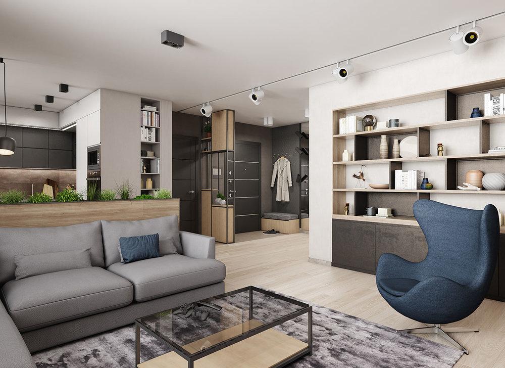 7_living+room.jpg