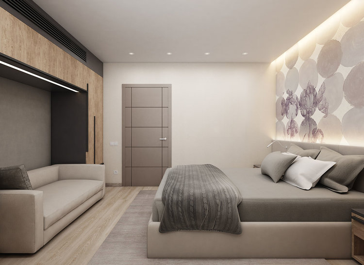 25_Bedroom.jpg