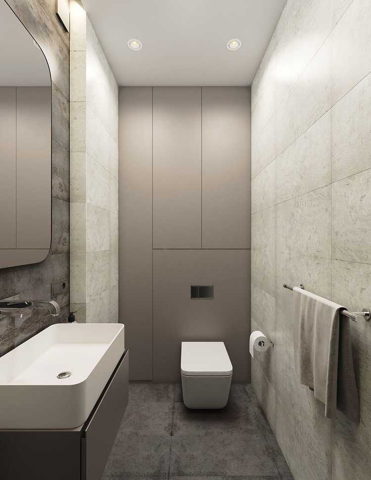 16_small+bathroom.jpg