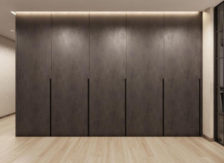 20_hallway.jpg