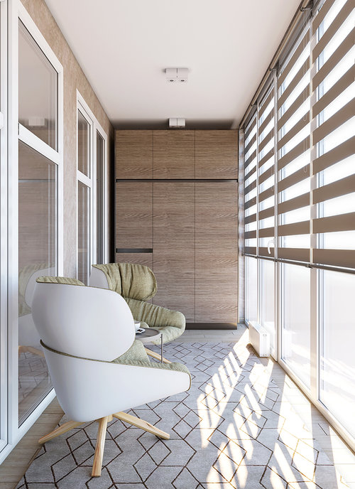 26.+Балкон+ракурс+2.jpg