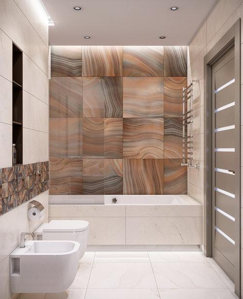 30.+Ванная+комната+ракурс+3.jpg