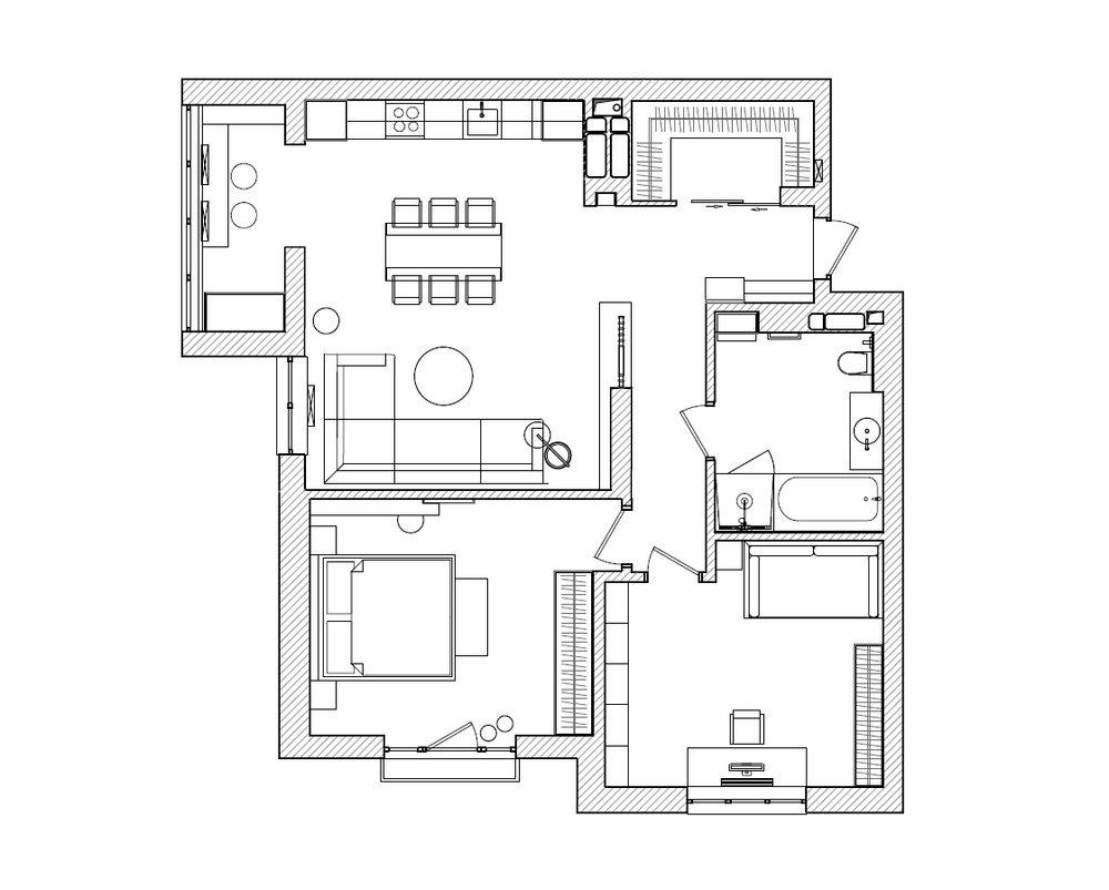 10.+Гостианая+комната+ракурс+6.jpg