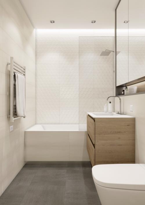 Ванная++комната+ракурс+2.png